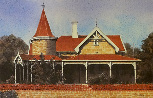 a-stately-old-suburban-house