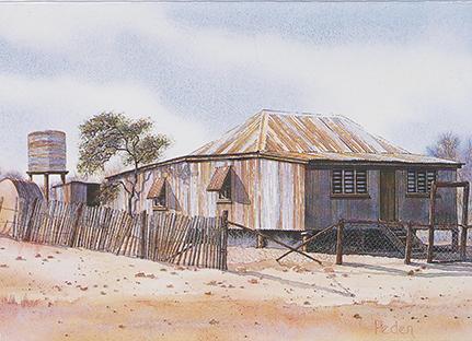 old-cottage-ravenswood-card