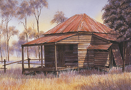 the-cardwell-cottage-card