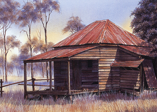 the-cardwell-cottage