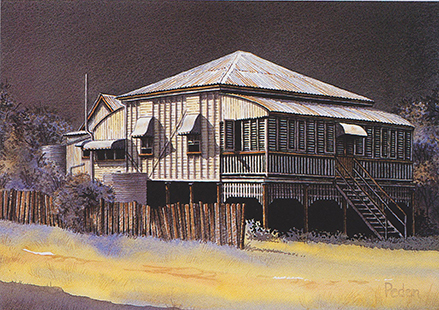 weathered-charters-towers-card