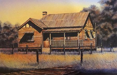 Farmhouse-near-MacleanNSW
