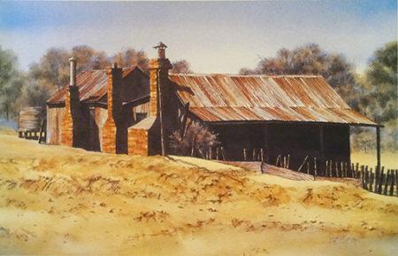 miner's-cottage