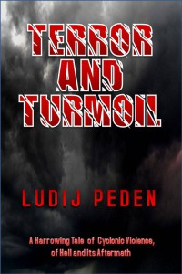 Terror and Turmoil